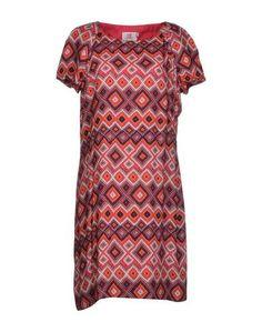 Короткое платье Thelma &Amp; Louise