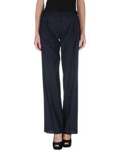 Повседневные брюки SAN Lorenzo