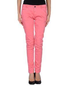 Повседневные брюки LAB DIP #39