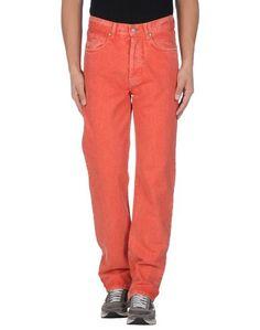 Джинсовые брюки Soviet