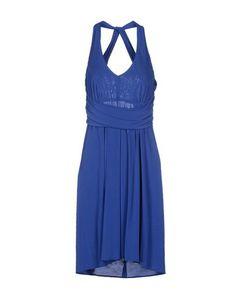 Платье до колена TER DE CaractÈre