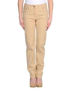 Повседневные брюки 22 Maggio