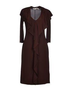 Короткое платье Nine
