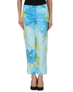 Повседневные брюки BLU Firenze