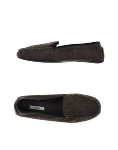 Домашние туфли Fedeli