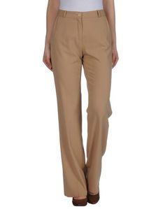 Повседневные брюки Caractere