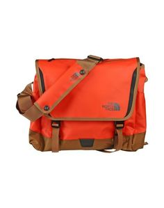 Деловые сумки THE North Face