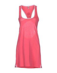 Короткое платье Colmar Originals