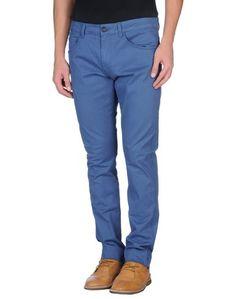 Повседневные брюки Rebello