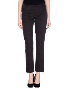 Повседневные брюки NVL