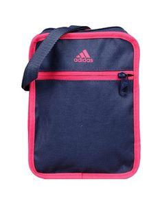 Сумка на плечо Adidas