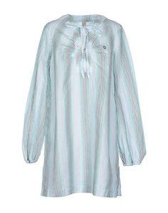 Короткое платье Murphy &Amp; NYE