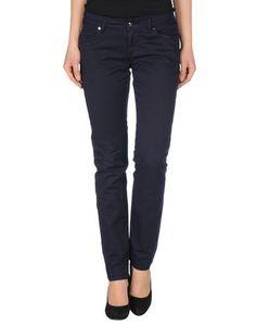 Повседневные брюки LK Collection