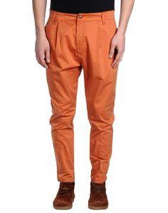 Повседневные брюки Minimal