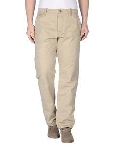 Повседневные брюки Jack &Amp; Jones Vintage