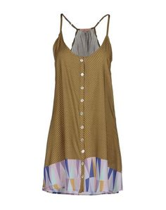 Пляжное платье Lalesso