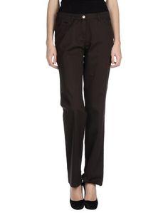Повседневные брюки Caractere C24