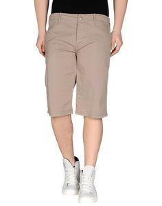 Бермуды LIU •JO Jeans