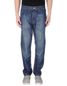 Джинсовые брюки Gaudi'
