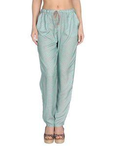 Пляжные брюки и шорты Paolita