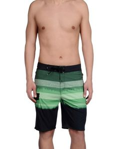 Пляжные брюки и шорты Vans