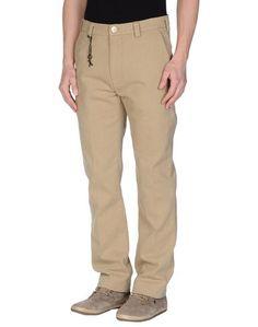 Повседневные брюки B'sbee