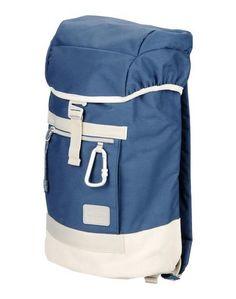 Рюкзаки и сумки на пояс Bwgh X Puma