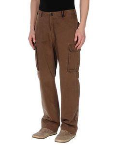 Повседневные брюки Leviathan