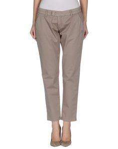 Повседневные брюки Duck Farm