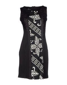 Короткое платье Mresale