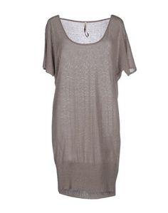 Короткое платье Emma&Amp;Gaia