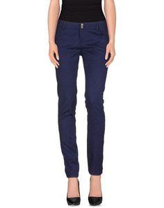 Повседневные брюки Suite 111 BY Nuovi Sarti