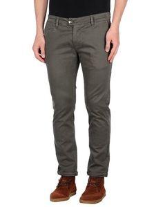 Повседневные брюки 232 Made IN ART