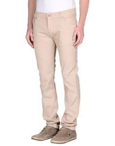 Повседневные брюки Brian Dales Denim