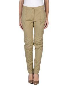 Повседневные брюки Felipe Oliveira Baptista