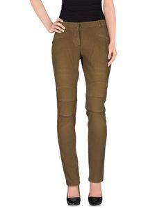 Повседневные брюки Faberge&Amp;Roches