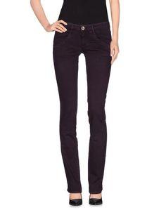 Джинсовые брюки Kocca Jeans