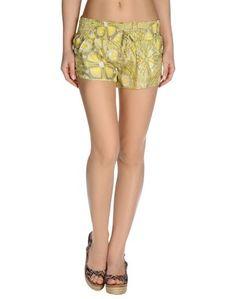 Пляжные брюки и шорты MY Jemma