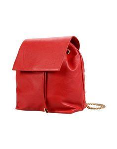 Рюкзаки и сумки на пояс Jolie BY Edward Spiers
