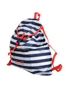 Рюкзаки и сумки на пояс LIU •JO Jeans