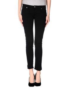 Повседневные брюки TWO Women IN THE World
