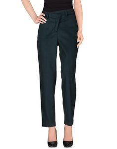Повседневные брюки Oblique