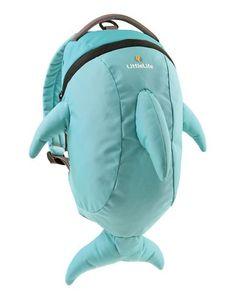 Рюкзаки и сумки на пояс Littlelife