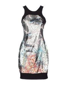 Короткое платье Sooz BY Isabel C.