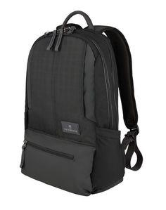 Рюкзаки и сумки на пояс Victorinox