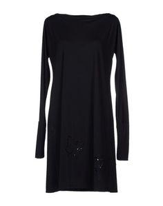 Короткое платье 22 Maggio