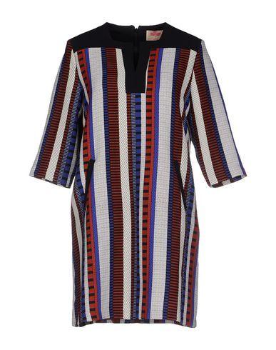 кавказская одежда для детей