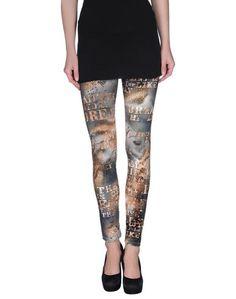 Повседневные брюки VIA Delle Rose