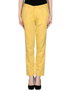 Повседневные брюки Levi's® Made &Amp; Crafted™