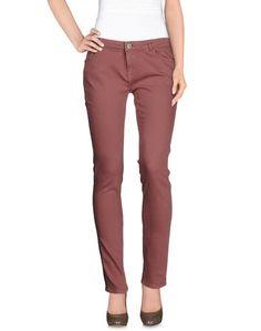 Повседневные брюки Leon &Amp; Harper